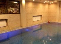 فروش آپارتمان 230 متر فرشته | ( location ) در شیپور-عکس کوچک