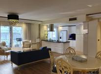 فروش آپارتمان 148 متر در قلهک در شیپور-عکس کوچک