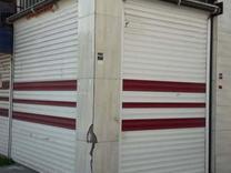 فروش تجاری و مغازه 20 متر در بلوار مدرس در شیپور
