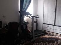 آپارتمان 75 متری در ساوه در شیپور-عکس کوچک