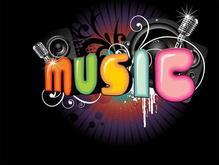 دی جی و موزیک زنده در شیپور
