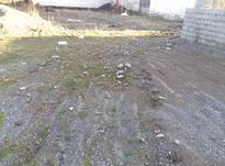 فروش زمین مسکونی 250 متر در آمل در شیپور-عکس کوچک