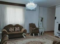 فروش آپارتمان نوساز60 متر در یاسر  در شیپور-عکس کوچک