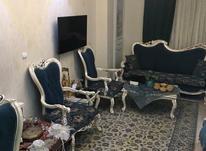 فروش آپارتمان 58 متر در شهرک اکباتان در شیپور-عکس کوچک