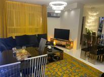 اجاره آپارتمان 75 متر در سعادت آباد در شیپور-عکس کوچک