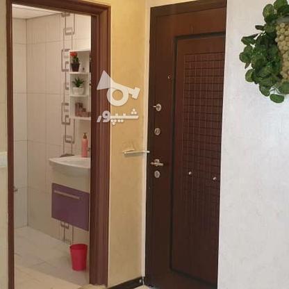 ۹۰ متر اداری شیک صادقیه کاشانی  در گروه خرید و فروش املاک در تهران در شیپور-عکس2