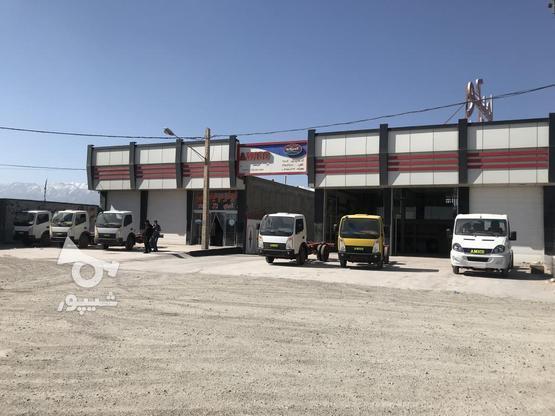 مکانیک  و باطریساز در گروه خرید و فروش استخدام در یزد در شیپور-عکس1