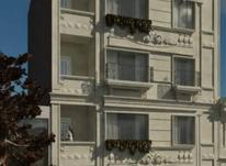 پیش فروش آپارتمان 85متری و 110 متری در 24 متری دوم در شیپور-عکس کوچک