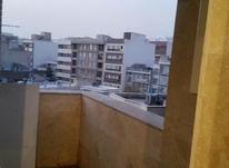 فروش آپارتمان 75 متر در طرشت در شیپور-عکس کوچک