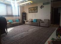 فروش آپارتمان 105 متر در فرهنگیان در شیپور-عکس کوچک
