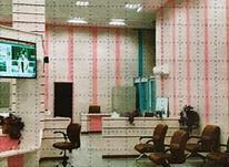 فروش تجاری و مغازه 400 متر در تهرانپارس غربی در شیپور-عکس کوچک