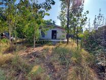خانه کلنگی 450متری سنددار بردوم ساحل/حاجی بکنده در شیپور