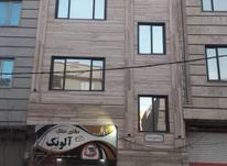 آپارتمان 4 طبقه 100 متری در نسیم شهر در شیپور-عکس کوچک