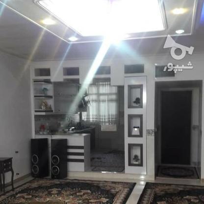 آپارتمان 4 طبقه 100 متری در نسیم شهر در گروه خرید و فروش املاک در تهران در شیپور-عکس2