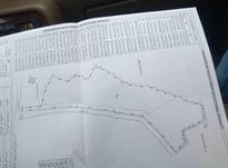 فروش زمین مسکونی500 متر در صومعه سرا در شیپور-عکس کوچک