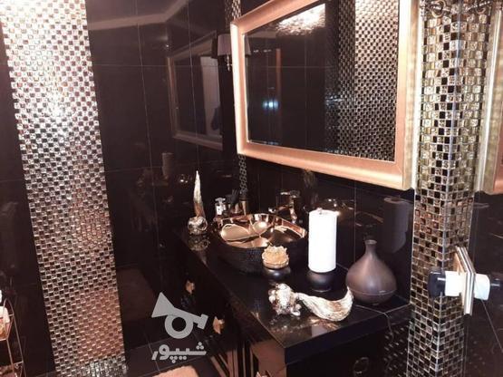 فروش آپارتمان 350 متر در زعفرانیه در گروه خرید و فروش املاک در تهران در شیپور-عکس6