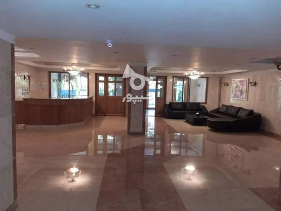 فروش آپارتمان 350 متر در زعفرانیه در گروه خرید و فروش املاک در تهران در شیپور-عکس2