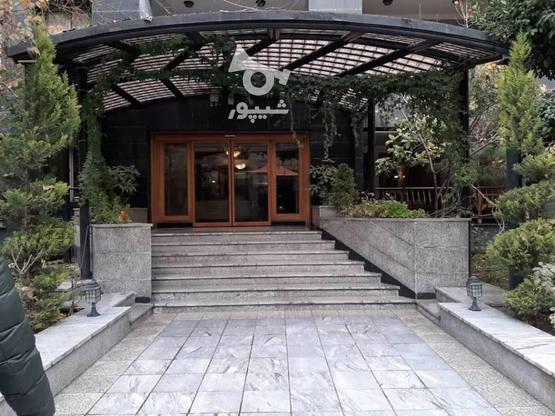 فروش آپارتمان 350 متر در زعفرانیه در گروه خرید و فروش املاک در تهران در شیپور-عکس4