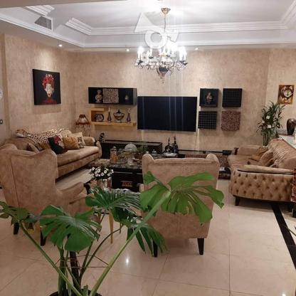 فروش آپارتمان 350 متر در زعفرانیه در گروه خرید و فروش املاک در تهران در شیپور-عکس1
