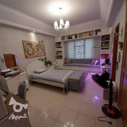 فروش آپارتمان 350 متر در زعفرانیه در گروه خرید و فروش املاک در تهران در شیپور-عکس7