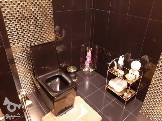 فروش آپارتمان 350 متر در زعفرانیه در گروه خرید و فروش املاک در تهران در شیپور-عکس3