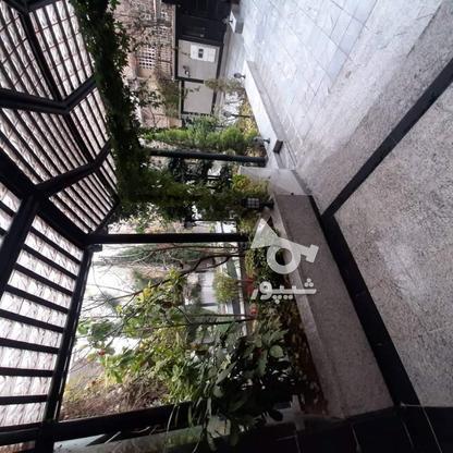 فروش آپارتمان 350 متر در زعفرانیه در گروه خرید و فروش املاک در تهران در شیپور-عکس10