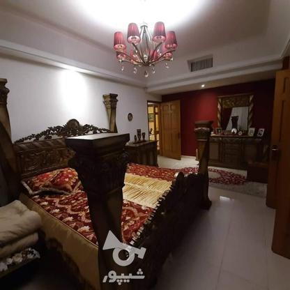 فروش آپارتمان 350 متر در زعفرانیه در گروه خرید و فروش املاک در تهران در شیپور-عکس8