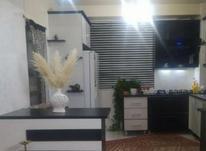 اجاره آپارتمان 62 متر در فلاح در شیپور-عکس کوچک