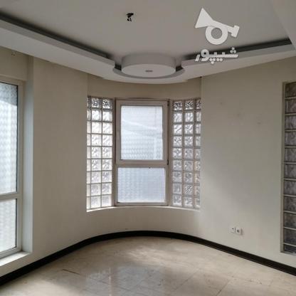 فروش آپارتمان 100 متر در اقدسیه در گروه خرید و فروش املاک در تهران در شیپور-عکس1