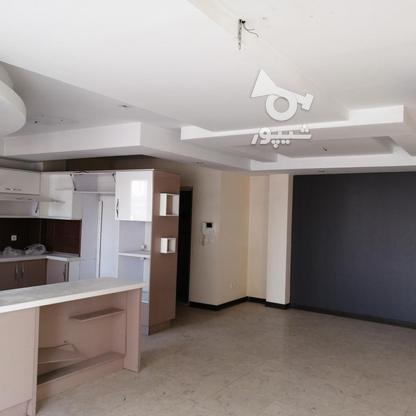فروش آپارتمان 100 متر در اقدسیه در گروه خرید و فروش املاک در تهران در شیپور-عکس2