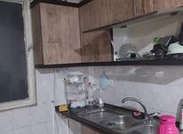 فروش آپارتمان 40 متر در هفت چنار در شیپور-عکس کوچک