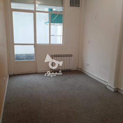 فروش آپارتمان 84 متر در بلوار فردوس غرب در گروه خرید و فروش املاک در تهران در شیپور-عکس9