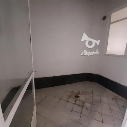 فروش آپارتمان 84 متر در بلوار فردوس غرب در گروه خرید و فروش املاک در تهران در شیپور-عکس5
