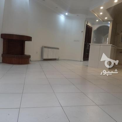 فروش آپارتمان 84 متر در بلوار فردوس غرب در گروه خرید و فروش املاک در تهران در شیپور-عکس6