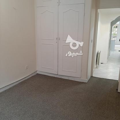 فروش آپارتمان 84 متر در بلوار فردوس غرب در گروه خرید و فروش املاک در تهران در شیپور-عکس8