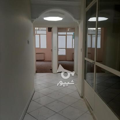 فروش آپارتمان 84 متر در بلوار فردوس غرب در گروه خرید و فروش املاک در تهران در شیپور-عکس4