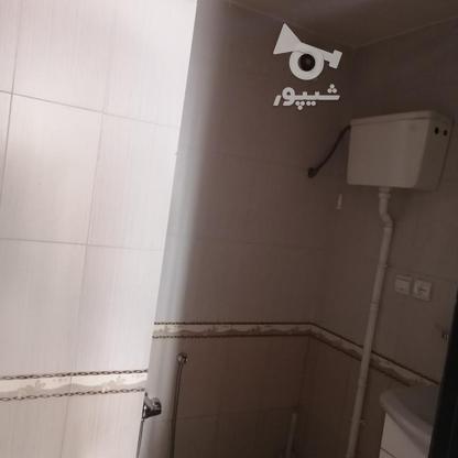 فروش110مترآجودانیه/2پارکینگ/2خواب/ بازسازی شده/طبقه آخر  در گروه خرید و فروش املاک در تهران در شیپور-عکس7