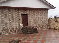 فروش ویلا 170 متر در زیباکنار در شیپور-عکس کوچک