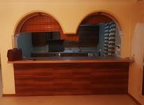 فروش آپارتمان 173متری 3خوابه در جردن در شیپور-عکس کوچک