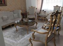 «فروش آپارتمان 130 متر در کوهک/ چیتگر» در شیپور-عکس کوچک