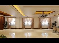 فروش آپارتمان 177 متر در بیست متری دوم در شیپور-عکس کوچک