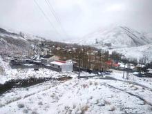 زمین مسکونی 312 متر در منطقه توریستی پلور منطقه جرینو در شیپور