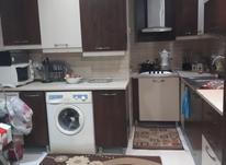 اجاره آپارتمان 100 متر در سلمان فارسی در شیپور-عکس کوچک