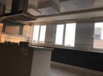فروش آپارتمان 126 متر در هروی در شیپور-عکس کوچک