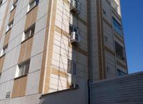 فروش آپارتمان 112 متری در خیابان امام بابلسر در شیپور-عکس کوچک