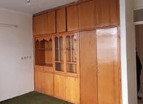 اجاره آپارتمان 100 متر در مراغه.ملارستم صدرالسادات در شیپور-عکس کوچک