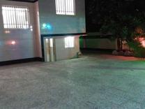 فروش ویلا 351 متر زمین 125 متر بنا شهید قربانی در شیپور