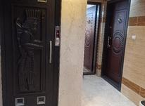 64 متر آپارتمان بندر کیاشهر در شیپور-عکس کوچک