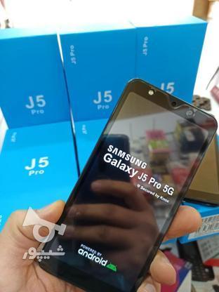 j5pro سامسونگ طرح مدل در گروه خرید و فروش موبایل، تبلت و لوازم در مازندران در شیپور-عکس3