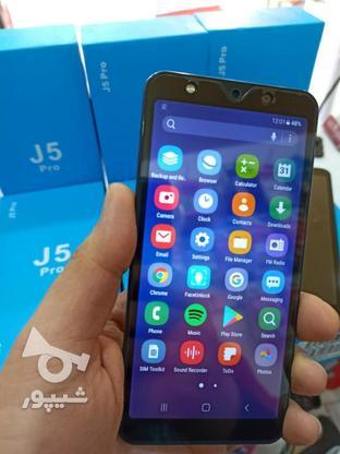j5pro سامسونگ طرح مدل در گروه خرید و فروش موبایل، تبلت و لوازم در مازندران در شیپور-عکس1